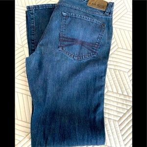 Express jeans, Rocco 32x32